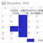 calendar-sim-a4-2018-12[2]