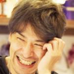 濱田 薫/Director